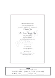 Akhand Path Announcement Cards Wedding Cards Direct